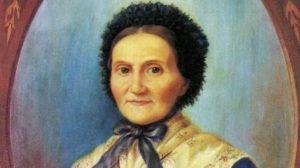 Marguerite Bays